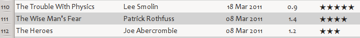 _images/added_books.png
