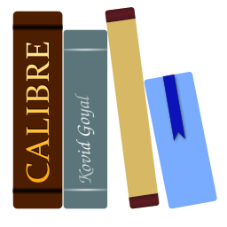 E-book conversion — calibre 3 47 1 documentation