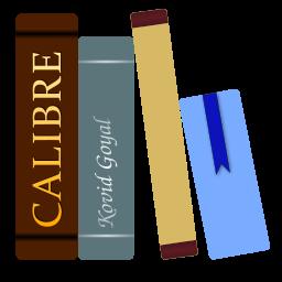 Calibre - logo